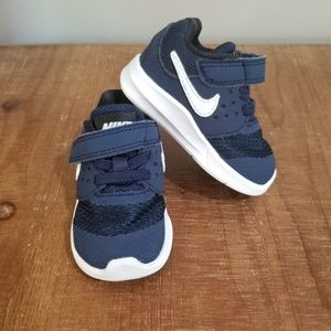 Nike Downshifter 7 Toddler Size 3C